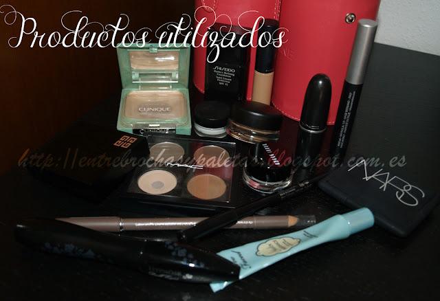 ingredientes_maquillaje_look