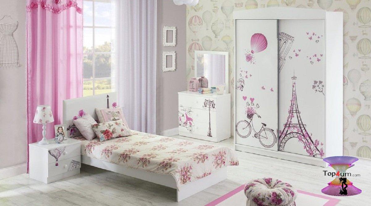 كتالوج صور غرف نوم اطفال 2020 2021 مختلفة لمنزل على ذوقك Top4