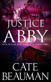 https://www.goodreads.com/book/show/21822688-justice-for-abby