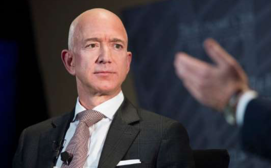 Amazon Investigating Whther Staff Are Taking Kickbacks In Return For Confidential Information