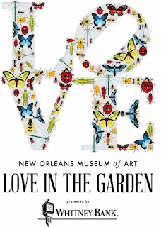 https://noma.org/event/love-garden-2016-presented-whitney-bank/
