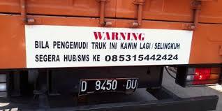 gambar_bak truk galri