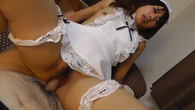 Watch Porn 052116_01 Kotomi Matsukawa