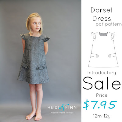 https://www.etsy.com/ca/listing/476991379/new-dorset-dress-pdf-sewing-pattern-and?ref=shop_home_active_4