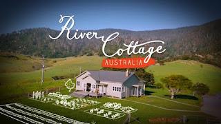 River Cottage Australia ep.1 2016