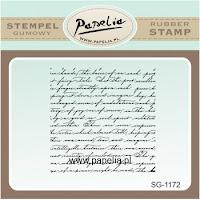 http://www.papelia.pl/stempel-gumowy-tlo-pismo-odreczne-ang-p-1180.html