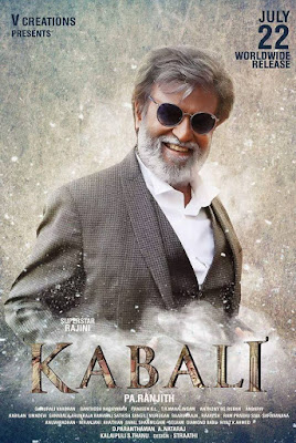 Kabali 2016 Hindi Dual Audio 720p HDCAM 1GB , south indian movie Kabali rajnikhanth movie Kabali dual audio langauges hindi temil 720p hd dvdscr 700mb hd web dvd camp free download or watch online at world4ufree.be