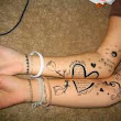Surely Love Tattoos On Arm For Girls