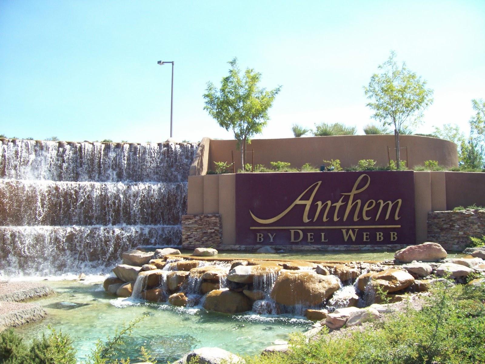 Kitchen Remodel Las Vegas Lights For Over Table Sun City Henderson 太阳城概述 拉斯维加斯超级豪华退休的 拉斯维加斯超级豪华退休的房子仅 199k 开始