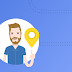 Dua Web Tool Ini akan Membantu Anda Membuat Video Animasi untuk Presentasi Pembelajaran