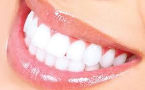 Manfaat Kesehatan dari Gigi Lurus