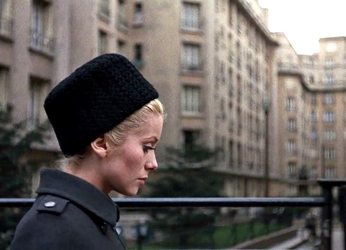 Las 10 mejores películas de Luis Buñuel