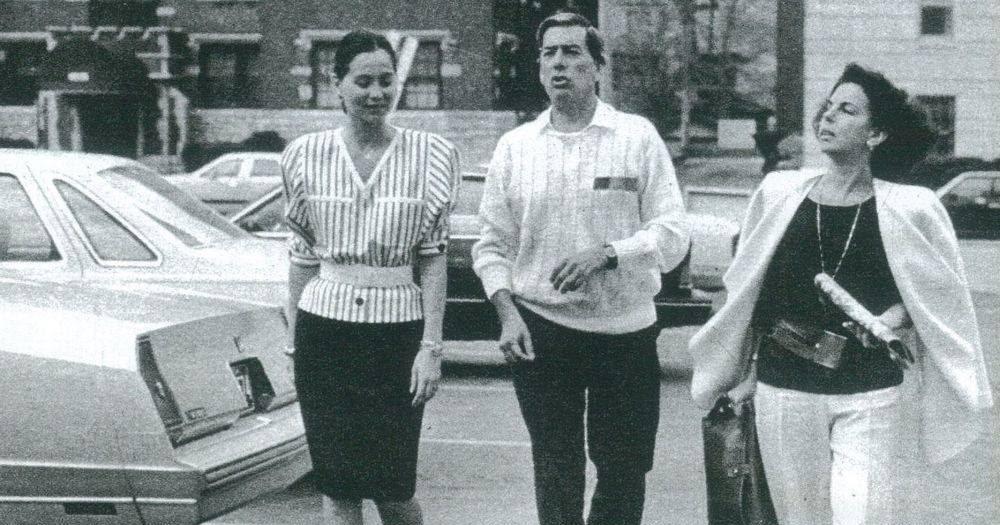 ecfb192dba Mario Vargas Llosa. Cartas a un joven novelista. Carta VII.
