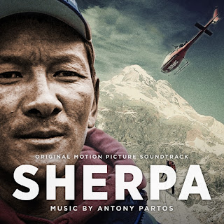 sherpa soundtracks