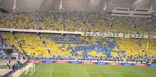 اون لاين مشاهدة مباراة النصر والفيصلي بث مباشر 14-09-2018 الدوري السعودي للمحترفين اليوم بدون تقطيع