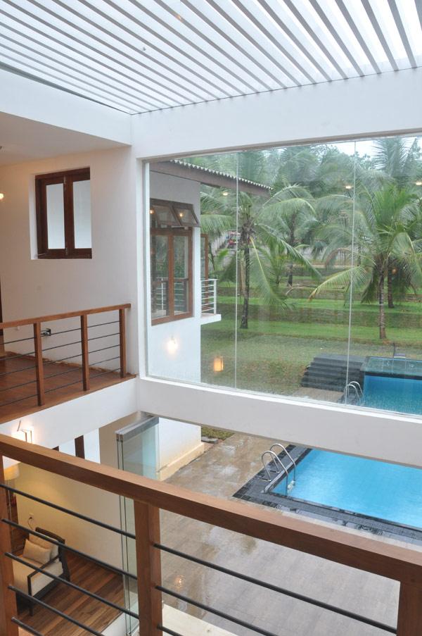 Modern Bathroom Design In Sri Lanka Home Decorating
