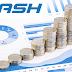 Daftar 12 Situs Premium Dashcoin (DASH) Gratis Faucethub Terbaik 2018