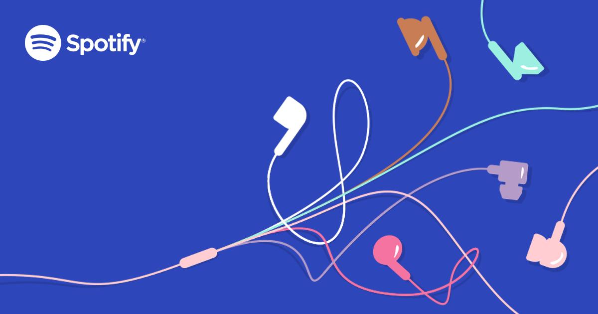 Spotify MOD APK Premium v8.4.50.630