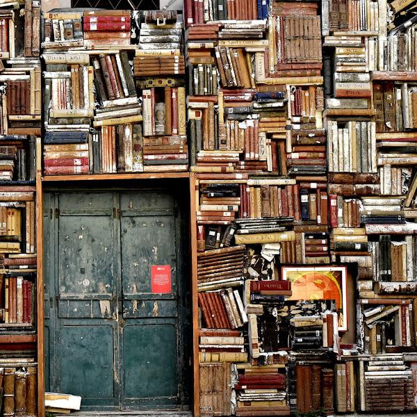 Mes souhaits littéraires pour ce mois de mars