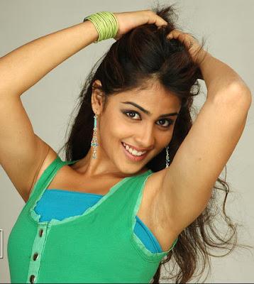 jyothika armpit