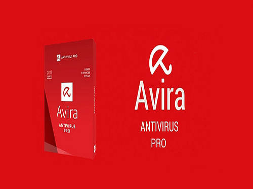 Avira Antivirus Pro 2018 v15.0.36.163 Final, the most awarded enhanced security solution in the entire planet