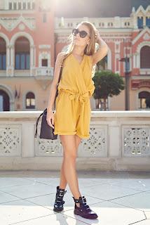 outfit-de-vara-modern-4