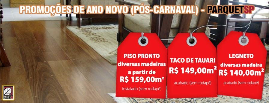 Postado por ParquetSP Assoalhos e Pisos de Madeira às 12 15 0 comentários b333c72168