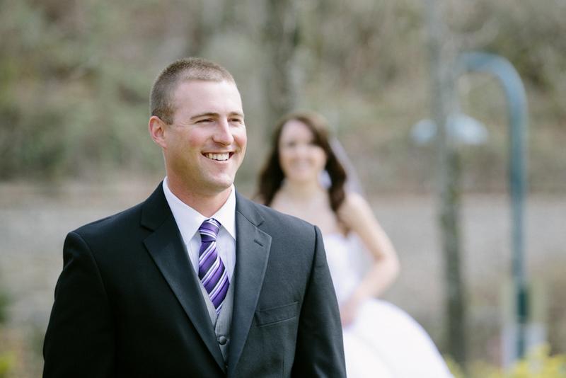 Purple-Washington-Wedding-Katie-Joshua-Studios