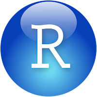 R-Studio Network Edition Crack