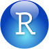 R-Studio Network Edition 8.5 Build 170097 Crack Is Here! [LATEST]