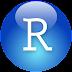 R-Studio Network Edition 8.10 Build 173981 Crack [PRO]