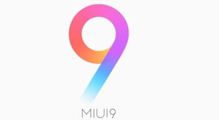 Xiaomi MIUI 9 Beta Testers - List of Eligible Devices