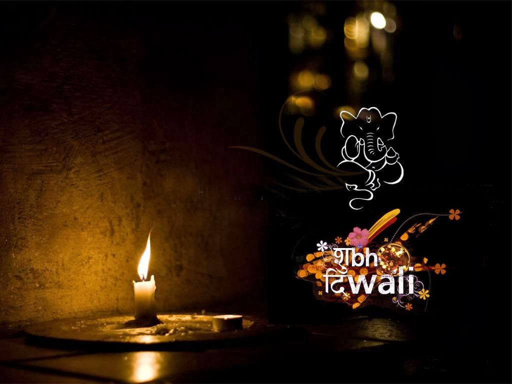 Innovative Quotes Wallpapers Beautiful Diwali Greeting Card Designs And Backgrounds For