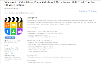 Best_Video_Editing_Apps_for_iPhone_and_iPad