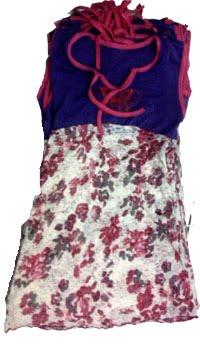 Pakaian dalam AxiPIX  pabrik pakaian 3b0a0a2150