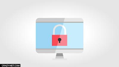 كيف حماية مختلف حساباتك الشخصية على باستخدام كلمات مرور قوية