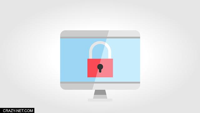 اضافة لجوجل كروم تحمي خصوصيتك على الفيس بوك و الانترنت