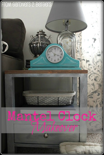 Mantel-Clock-Makeover-fg2b