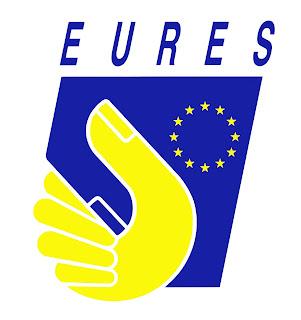http://www.sepe.es/contenidos/personas/encontrar_empleo/encontrar_empleo_europa/paises/alemania/empleo_alemania.html
