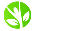 Onlymyhealthtips - Health Tips And Fitness