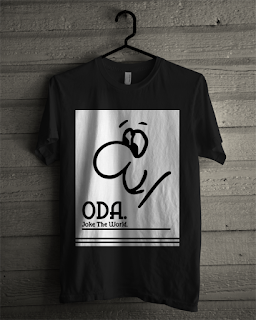 kaos distro bandung Oda, kaos distro original bandung oda, kaos distro bandung original oda, grosir kaos distro oda, grosir kaos distro bandung Oda