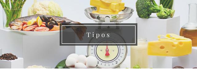 existem alguns tipos de aplicações e protocolos da Dieta Cetogênica, a saber: