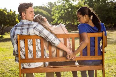 Black Magic Mushtaq ali: How to Make Ex Boyfriend Regret Losing You