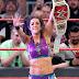 Reporte Raw 13/02/17: Charlotte vs Bayley Por El Título En El ME!