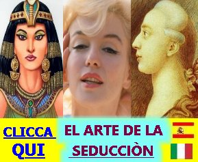 http://amor71.blogspot.it/2015/09/el-arte-de-la-seduccion.html