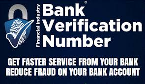 Bank-verification-number-bvn