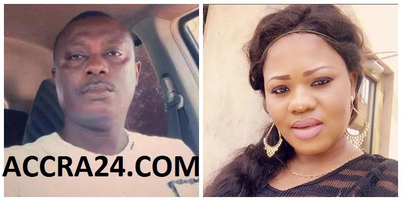 Ghanaian Female Gospel Musicians Are Prostitutes - Rev  Love