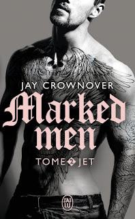 https://lacaverneauxlivresdelaety.blogspot.fr/2018/04/marked-men-tome-2-jet-de-jay-crownover.html