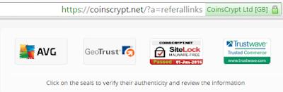 شركة coinscrypt لاستثمار وتعدين البيتكوين طظ…ط§ظٹط©.png