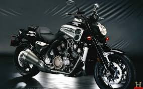 letest bike hd wallpaper55